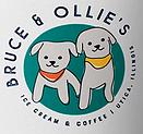 Bruce & Ollies