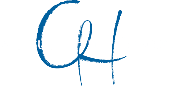 August Hill Winery - Christmas in July
