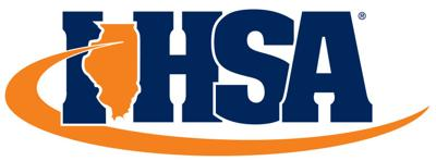 Illinois High School Association