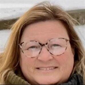 Andrea Kaszynski