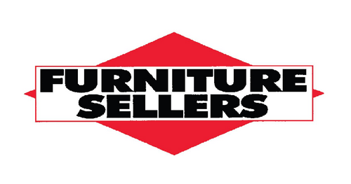 Furniture Sellers logo cropped