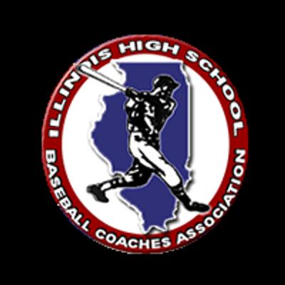 Illinois High School Baseball Coaches Association