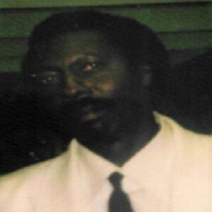 Earl Phillips Sr.
