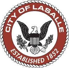 City of La Salle