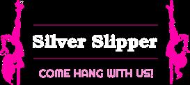 silver-slipper-logo pink.png