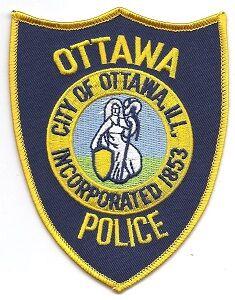 Ottawa PD