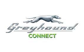 Greyhound Connect
