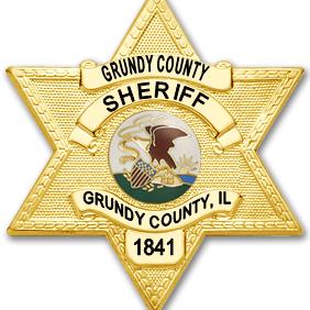 Grundy County Sheriff