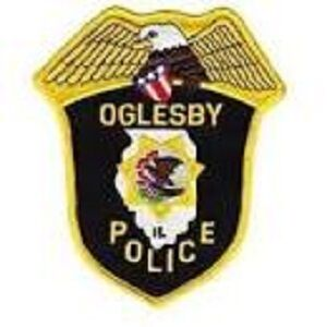 Oglesby Police Department
