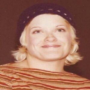 Susan Rabenberg