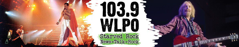 WLPO 1039 header 1