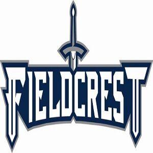Fieldcrest Knights