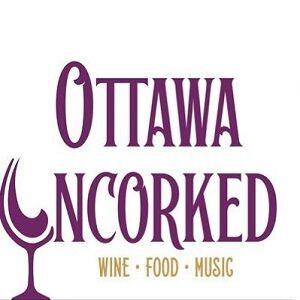 Ottawa Uncorked