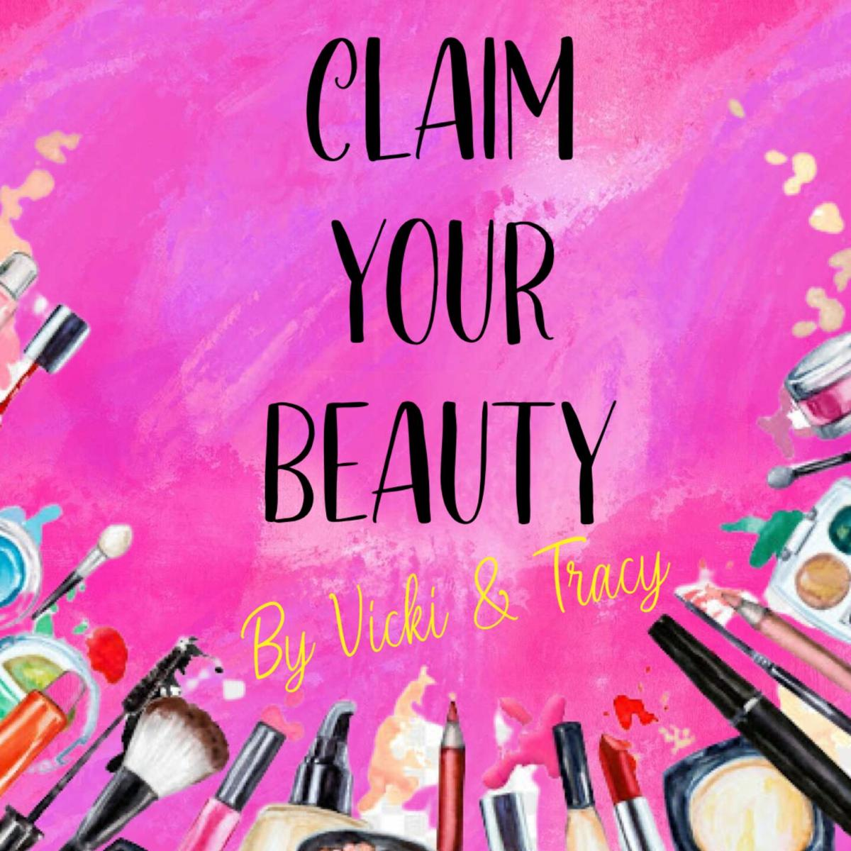 claim your beauty final logo.PNG
