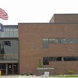 La Salle County Justice Center