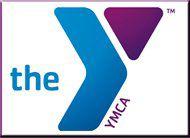 Illinois Valley Y logo