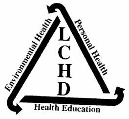 La Salle County Health Department