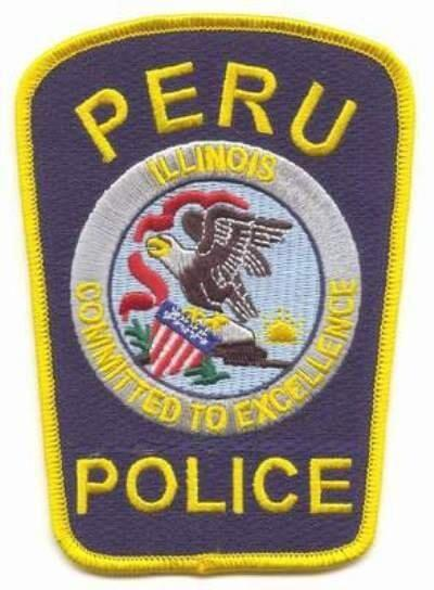 Peru PD