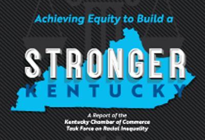 Stronger Kentucky