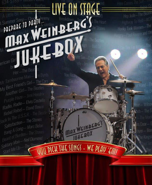 083119_MaxWeinberg01_submitted.jpg