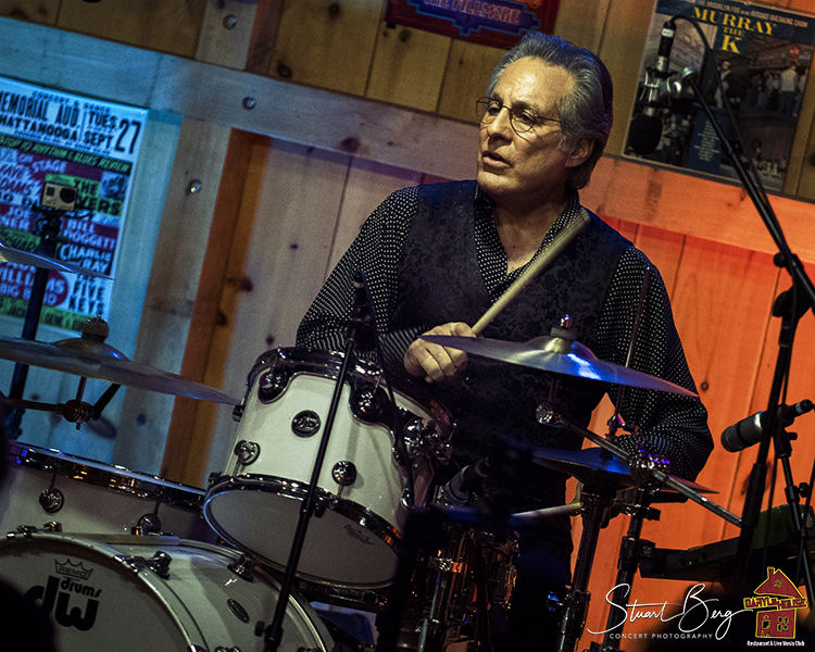 083119_MaxWeinberg03_submitted.jpg