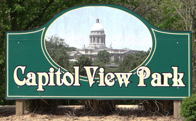 Capitol View Park