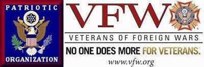 VFW Post 4075 hosts Veterans' Outreach Meeting Wednesday