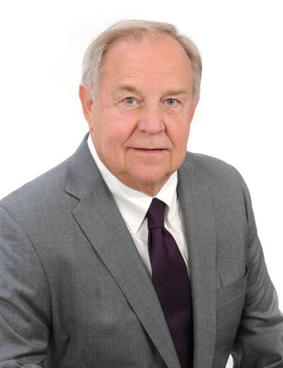 Charles Leis