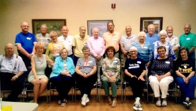 081019_FCHSClassof1960Reunion_submitted.jpg