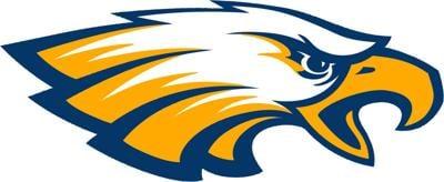 Franklin county high school flyers logo.jpg
