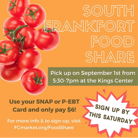 South Frankfort Food Share.png