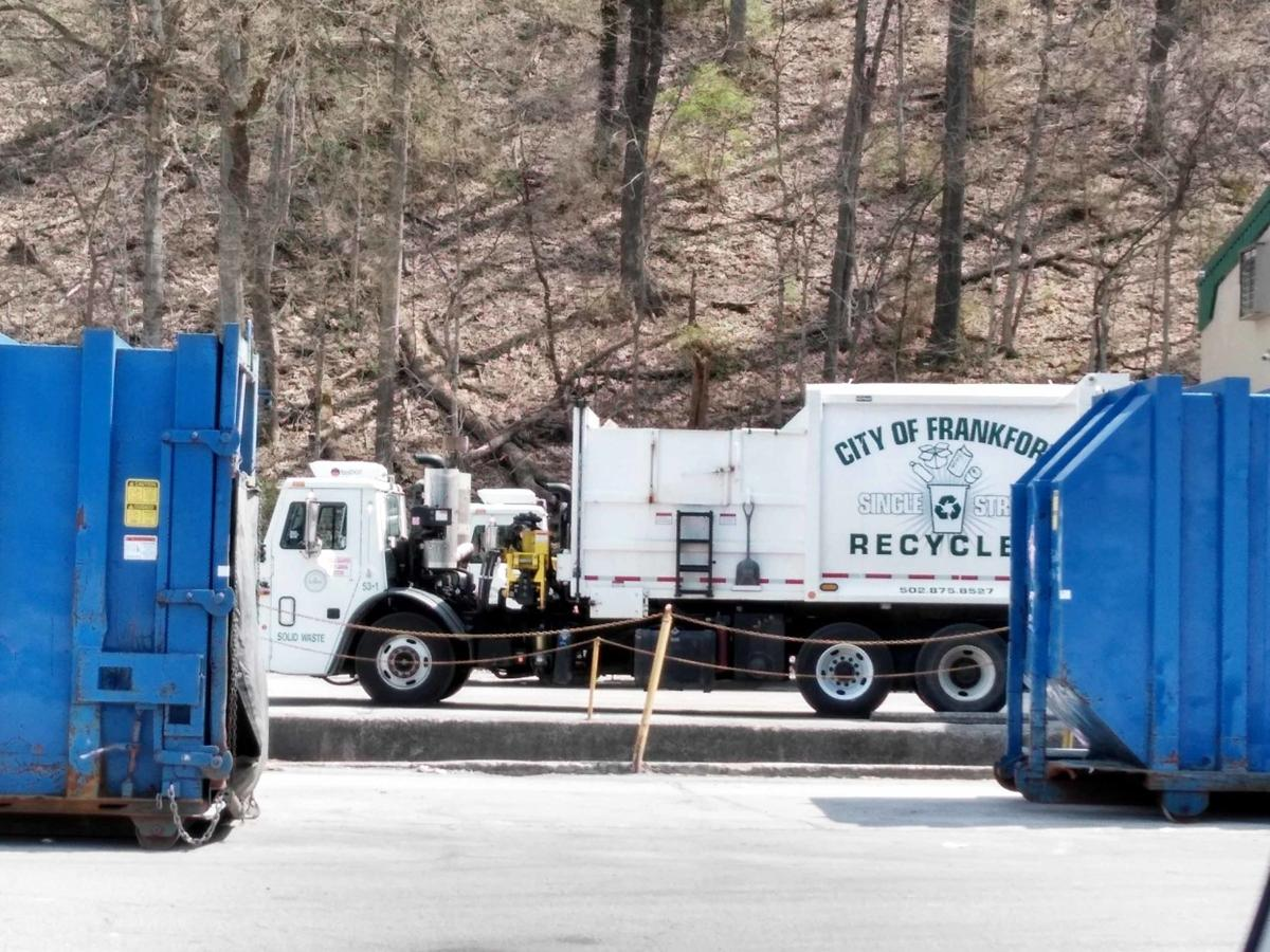 You Asked: How do the city and county's recycling programs work?
