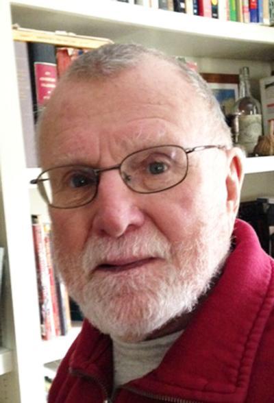 Dan S. Green