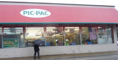 Bryant's Pic Pac announces closure by March