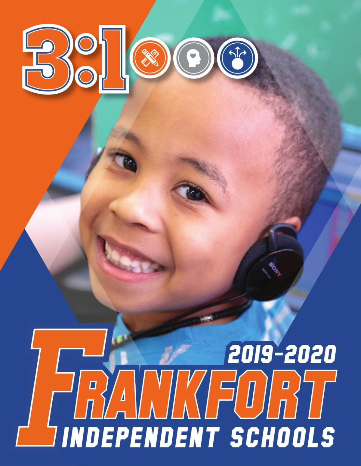 Frankfort Independent Schools 3 to 1 Approach.pdf