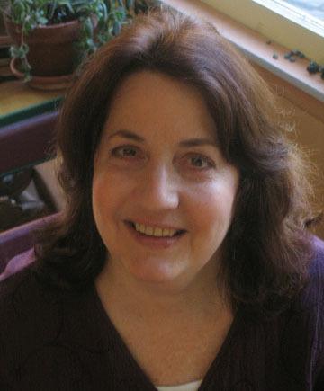 Linda Angelo