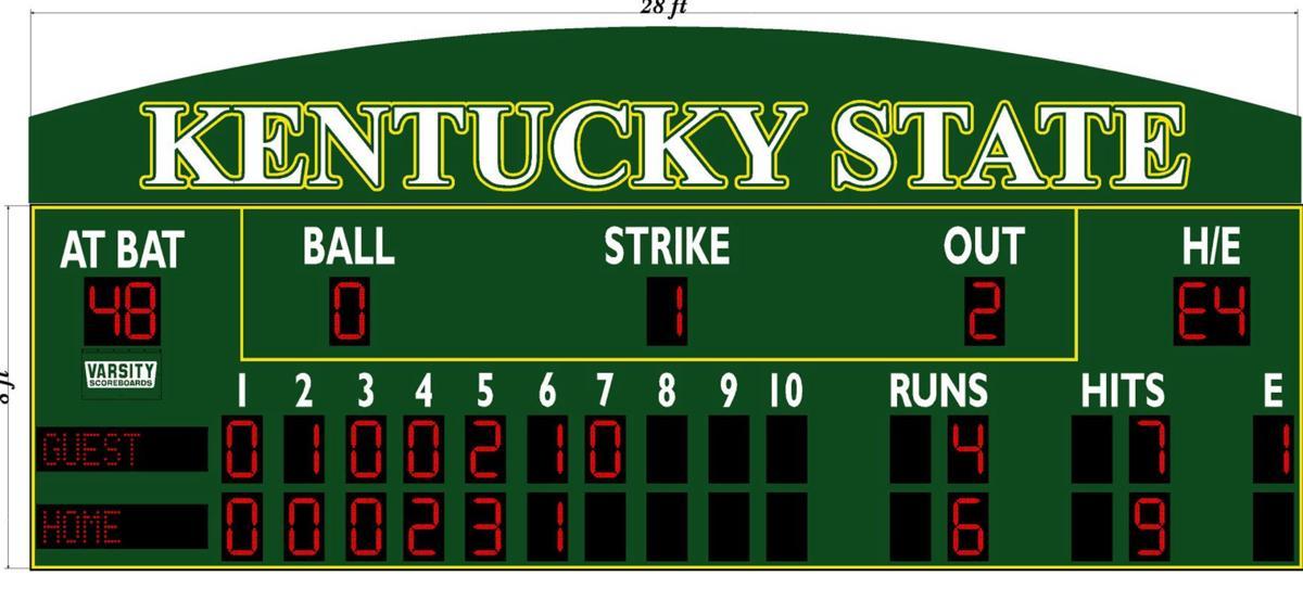 KSU new scoreboard.jpg