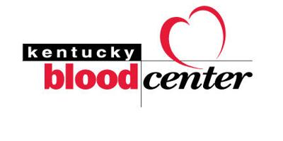 Ky Blood Center