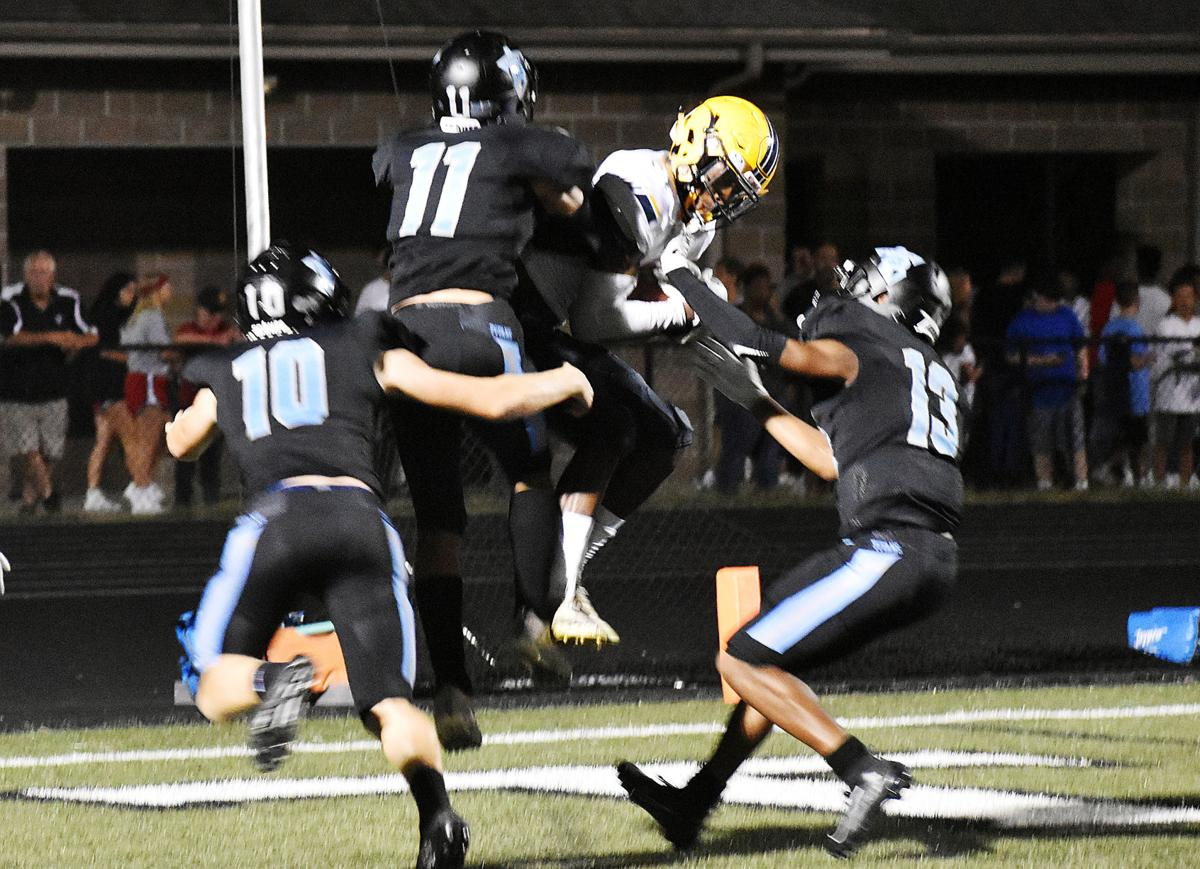 090719.FBall-FCPhelps-Collins_ly.jpg