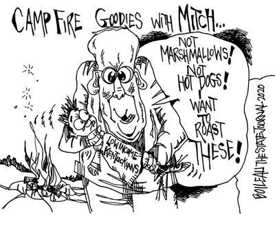 101620_Campfire_Boileau.jpg