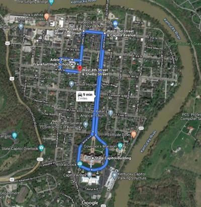 052920_Frankfort High School Senior Parade route.jpg