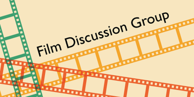 Film Discussion Group