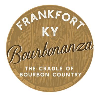 Bourbonanza