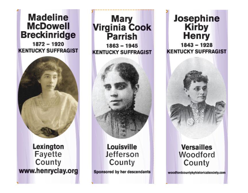 Suffragist banners web.jpg
