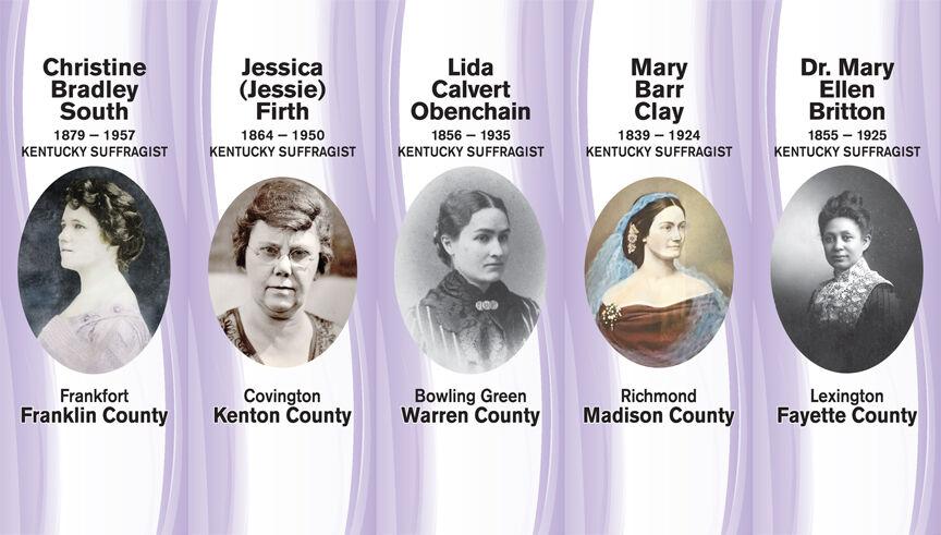 Suffragist banners1 web.jpg