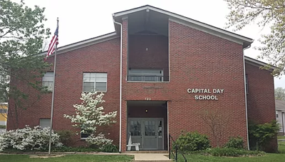 Capital Day School