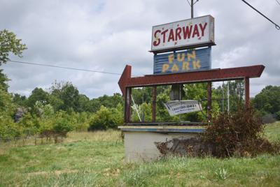 071819_starway02_MHonline.jpg