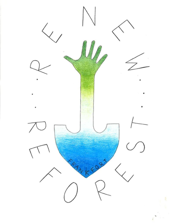 2019 3rd Place Logo.pdf