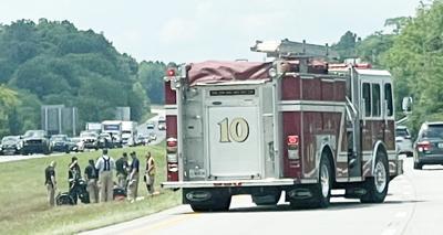 070721 I-64 accident