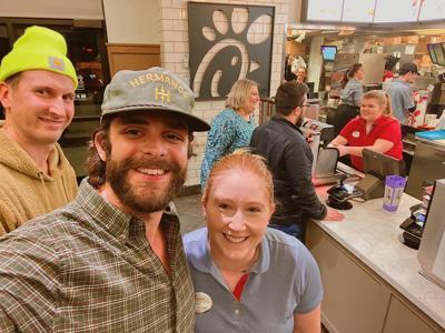 Rhett at Chick fil A.jpg